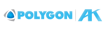 polygon-logotyp